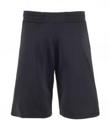 Tombo Combat Shorts image