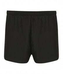 Tombo Active Shorts image