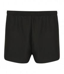 Tombo Active Shorts image