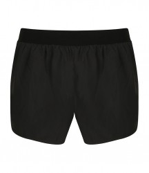 Tombo Ladies Active Shorts image