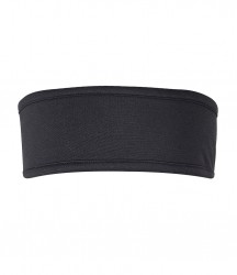 Tombo Running Headband image