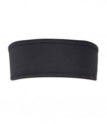 Tombo Running Headband image