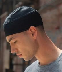 Tombo Running Skull Hat image