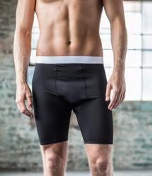Tombo Base Layer Boxer Shorts image