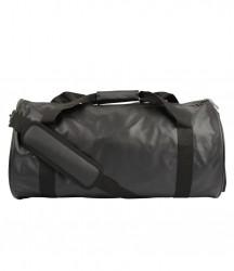 Tombo Barrel Bag image