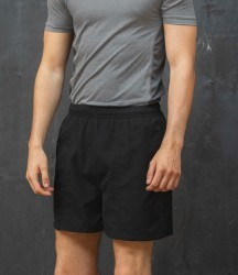 Tombo All Purpose Mesh Lined Shorts image