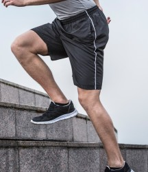 Tombo Longline Lined Shorts image