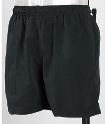 Tombo Kids All Purpose Mesh Lined Shorts image