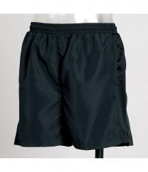 Tombo Sports Shorts image