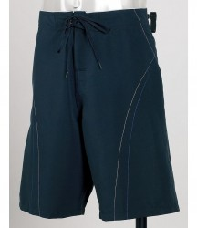 Tombo Board Shorts image