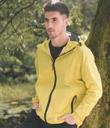 Trespass PacJac Waterproof Jacket image