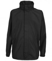Trespass Boncarbo Waterproof Jacket image