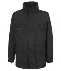 Trespass Kittridge Waterproof Jacket image