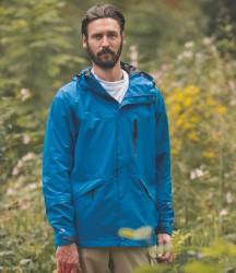Trespass Windermere Waterproof Jacket image