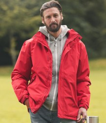 Trespass Bayfield Waterproof Jacket image