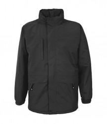 Trespass Blanca Waterproof Jacket image