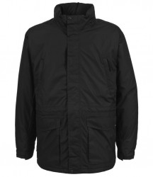 Trespass Elk Waterproof Jacket image