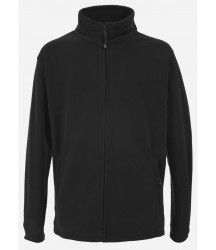 Trespass Strength Fleece Jacket image