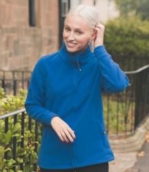 Trespass Ladies Strength Fleece Jacket image