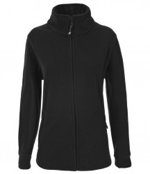 Trespass Ladies Strength Fleece Jacket image