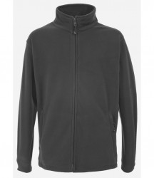 Image 3 of Trespass Boyero Fleece Jacket