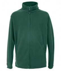 Image 2 of Trespass Boyero Fleece Jacket