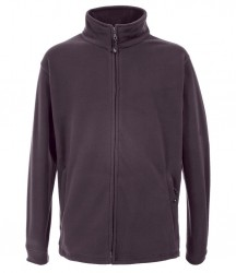 Image 4 of Trespass Boyero Fleece Jacket