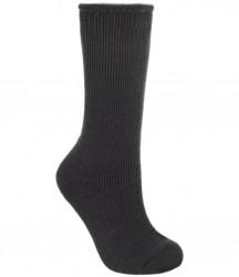 Trespass Togged Thermal Socks image
