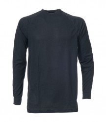 Trespass Flex360 Long Sleeve Thermal Top image