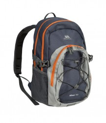 Trespass Albus Backpack image