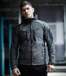 Tactical Threads Artful Soft Shell Jacket image