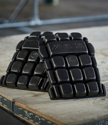 Tactical Threads Knee Pads image