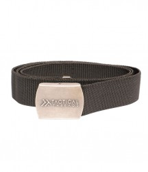 Tactical Threads Workwear Belt image