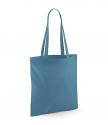 Westford Mill  Bag For Life - Long Handles image