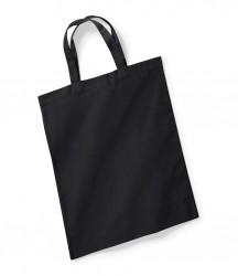 Westford Mill Bag For Life - Short Handles image