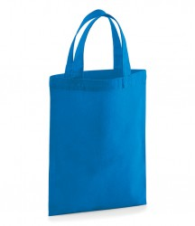 Westford Mill Party Bag For Life image