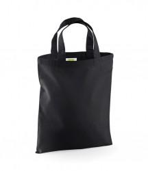 Westford Mill Mini Bag For Life image