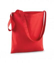 Westford Mill Sling Bag For Life image