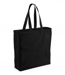 Westford Mill Canvas Classic Shopper image
