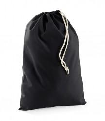 Westford Mill Cotton Stuff Bag image