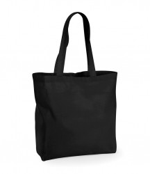 Westford Mill Maxi Bag For Life image