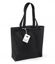 Westford Mill Organic Cotton Shopper image