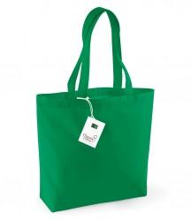 Image 6 of Westford Mill Organic Cotton Shopper