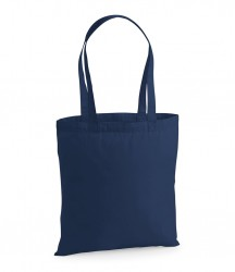 Image 5 of Westford Mill Premium Cotton Tote Bag