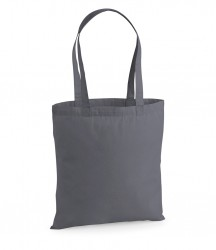 Image 4 of Westford Mill Premium Cotton Tote Bag