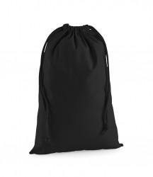 Westford Mill Premium Cotton Stuff Bag image