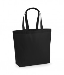 Westford Mill Premium Cotton Maxi Tote Bag image