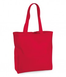 Westford Mill Organic Premium Cotton Maxi Tote Bag image