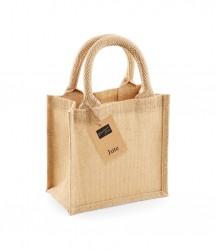 Westford Mill Jute Petite Gift Bag image