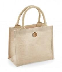 Westford Mill Juco Mini Gift Bag image